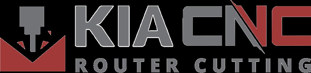 JASA CNC ROUTER SURABAYA | JASA ACP CUTTING SURABAYA | JASA LASER CUTTING ACP