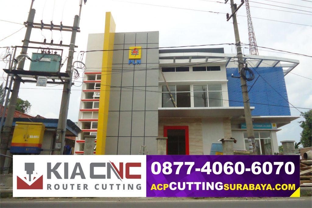jasa-potong-cnc-router-surabaya-jasa-potong-cnc-router